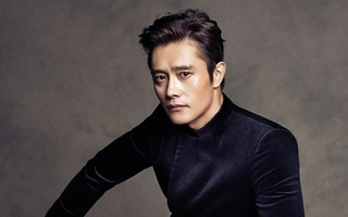 Lee Byung Hun và những bê bối tình ái chấn động showbiz Hàn