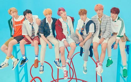 Bản tin Kpop: Toàn cảnh vụ BTS bị lợi dụng danh tiếng để lừa đảo, Kang Daniel ra mắt bài hát mới trước khi tới Việt Nam
