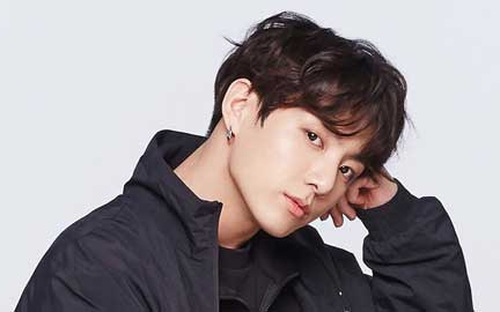 Kpop: Tại sao Jungkook BTS quyết định không dùng nghệ danh khi ra mắt?