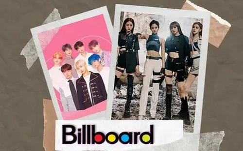 Tin Kpop: Hai siêu phẩm của BTS và Blackpink lọt top 100 bài hát hay nhất 2019 của Billboard
