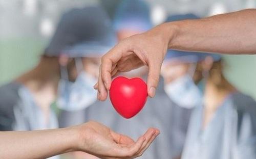 Đăng ký hiến tạng tự nguyện: Bạn dám không?