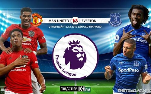 Nhận định, soi kèo Arseanal vs Man City (23h30 ngày 15/12)