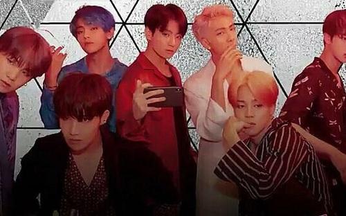 Tin Kpop: BTS sẽ đón giao thừa với hàng triệu khán giả Mỹ, YG tung poster concert của WINNER