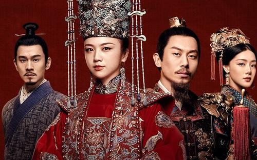 """Thang Duy lần đầu đóng phim cổ trang sau 12 năm kể từ """"Sắc, Giới"""""""