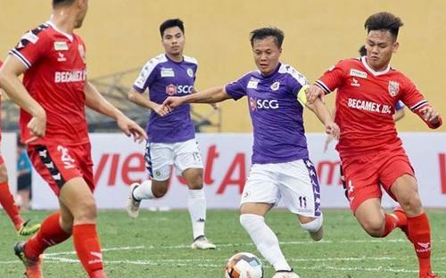 Giải vô địch CLB Đông Nam Á 2020: Ấn định ngày khởi tranh
