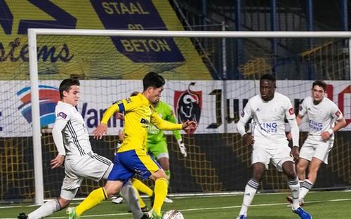 Bản tin bóng đá hôm nay ngày 25/12: Công Phượng thiếu kĩ năng phòng ngự, AFC nhận định bất ngờ về cầu thủ Quang Hải