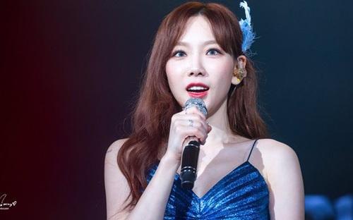 Nhiều nghệ sĩ Kpop hủy lịch trình vì dịch viêm phổi Vũ Hán