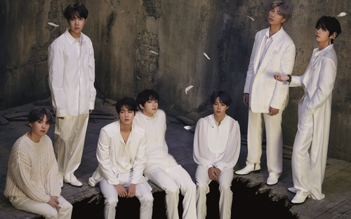 Lập quá nhiều kỷ lục khủng, BTS có thể vượt qua chính mình với album mới?