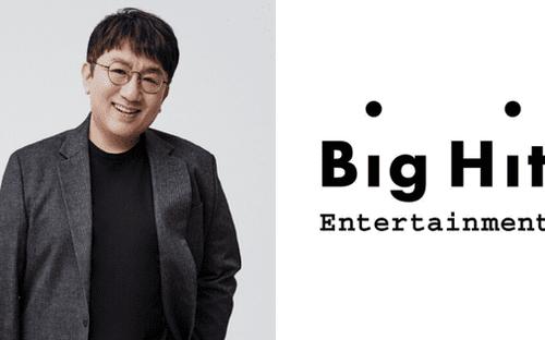 Big Hit công bố loạt dự án 2020: debut nhóm nhạc mới, TXT tổ chức world tour…