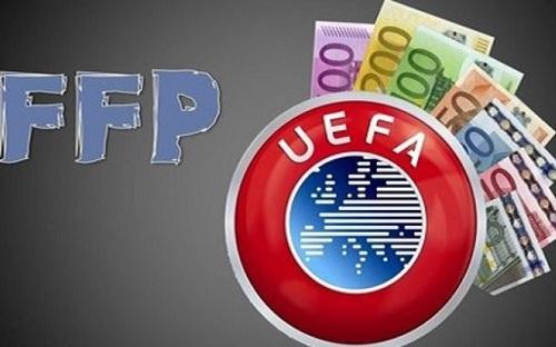 UEFA xem xét Luật công bằng tài chính trước dịch bệnh Covid-19