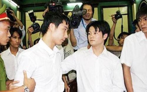 Đại án tiêu cực SEA Games 2005: Nỗi đau Bacolod