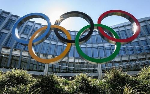 IOC lập quỹ 800 triệu USD giải quyết khó khăn do hoãn Olympic Tokyo
