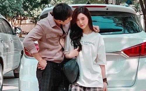 """""""Đừng bắt em phải quên"""" tạo nên cặp đôi thầy – trò hot nhất màn ảnh Việt hiện tại"""