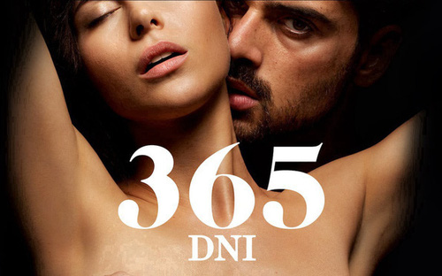 5 điều chưa biết về nữ chính xinh đẹp của bộ phim đang hot '365 Days'