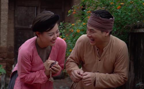Hài Hại Não – Series hài độc, lạ trình làng từ tháng 9