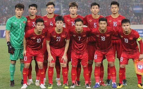 TOP 5 ngôi sao bóng đá tuổi Sửu tài năng nhất của bóng đá Việt Nam