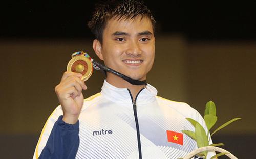 Nhiều vận động viên thể thao Việt Nam chưa bao giờ được thưởng tiền Tết