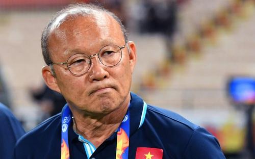 Tuyển Việt Nam cùng bảng với Nhật, Úc, Arab Saudi, Trung Quốc, Oman