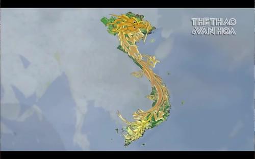 'Truyền thuyết Đảo xa', phim hoạt hình đầu tiên về biển đảo Việt Nam có gì đặc biệt?
